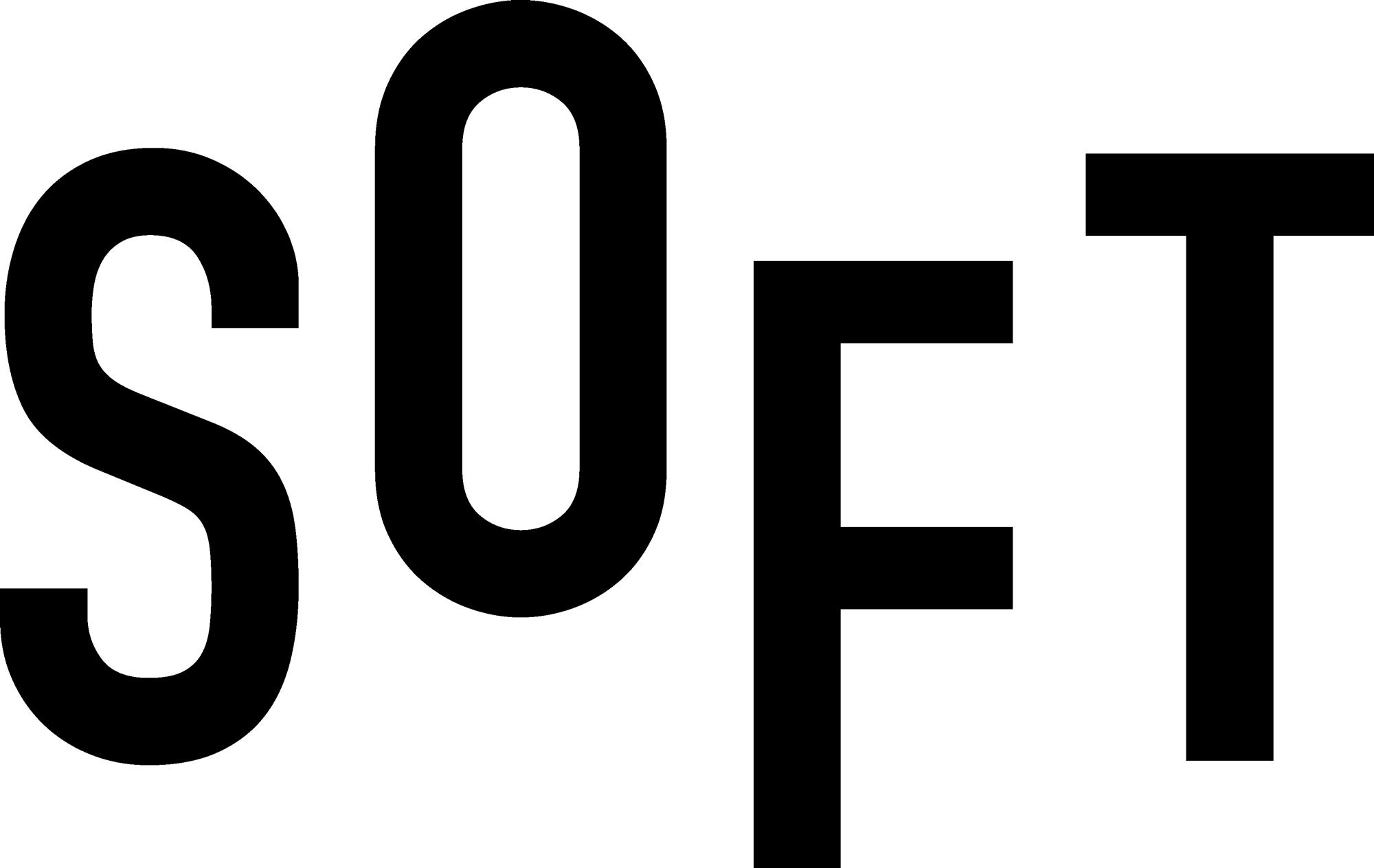 soft soft seoul